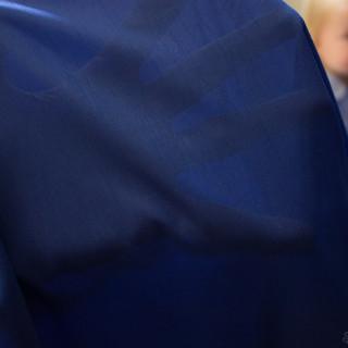 SHMWC PROJECT #3: Maxi Skirt Fail