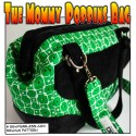 The Mommy Poppins Bag Pattern