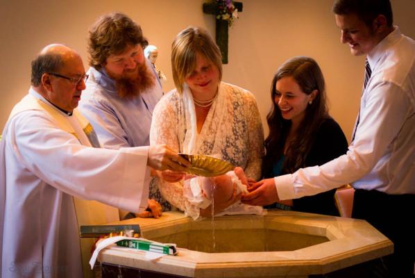 baptism - sewfearless.com
