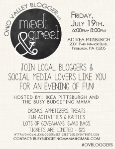 WEB-PROMO-Ohio Valley Blogger Meet n Greet