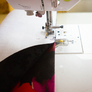 Best Sewing Tip You've Never Heard