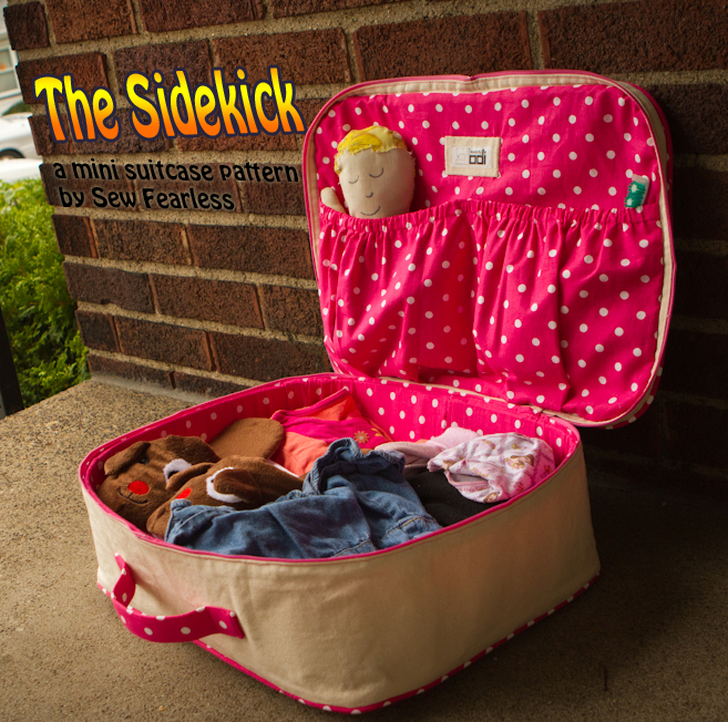 sidekick1