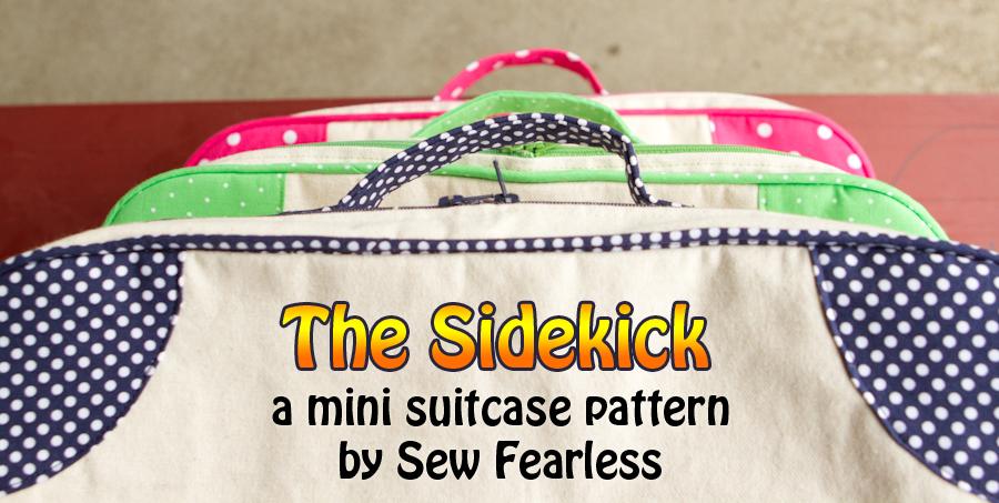 sidekick2