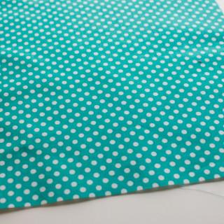 Sewing the Lining (Sidekick Sew-along Day #5)