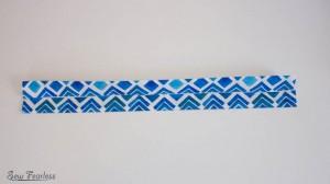 Scribble 'n' Tote Lap Desk- making strap - SewFearless.com