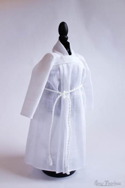 cincture - Miniature Catholic Priest Vestments