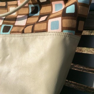 Better-Than-Basic Bag Tester Photos